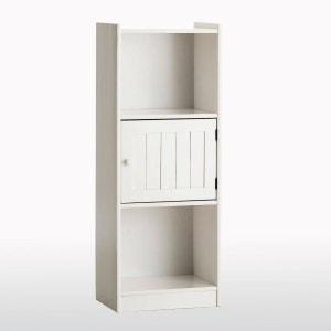 Módulo de almacenaje de pino macizo, Gaby La Redoute Interieurs