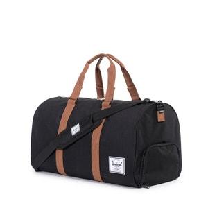 Novel Travel Bag HERSCHEL