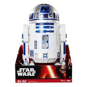 Jakks 83577 Star Wars Classic - D2-R2 - 48 cm JAKKS PACIFIC