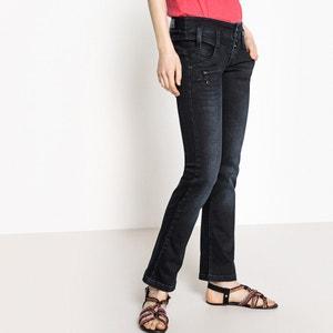 Jeans straight AMELIE FREEMAN T. PORTER