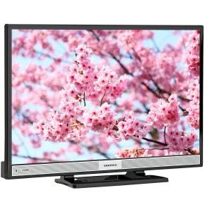 TV GRUNDIG 28VLE5500BG HDTV 200Hz PPR GRUNDIG