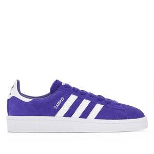Sneakers Campus J Adidas originals