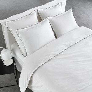 Bictor Cotton Percale Single Pillowcase AM.PM.