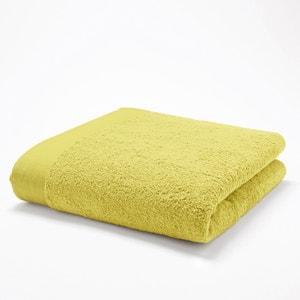 Plain Bath Sheet, 500 g/m² SCENARIO