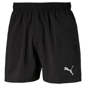 Shorts en polyester PUMA