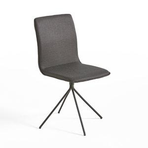 Chaise de bureau rotative JANIK La Redoute Interieurs