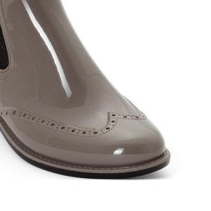 Boots de pluie Appoline BE ONLY