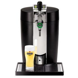 Pompe bi re tireuse bi res la redoute - Machine a biere heineken ...