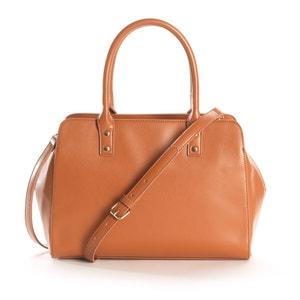 Handbag atelier R