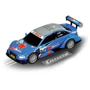 CARRERA 20061218 Audi A4 DTM Audi Sport Team Phoenix,