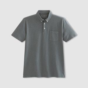 T-shirt polo HARTFORD