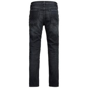 Jeans corte clássico, regular JACK & JONES