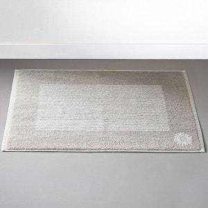 Tapis de bain éponge 800 g/m² La Redoute Interieurs