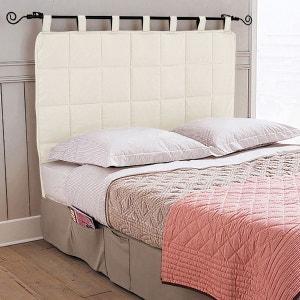 Tête de lit matelassée La Redoute Interieurs