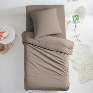 Funda nórdica para cama de niño de algodón SCENARIO