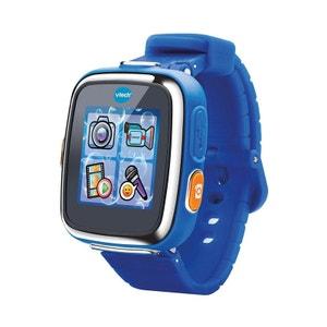 Montre Kidizoom Smartwatch DX bleue VTECH