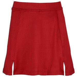 jupe short sport