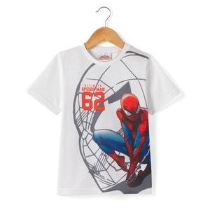 T-Shirt, 3-10 Jahre SPIDER-MAN