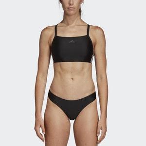 Bikini piscina