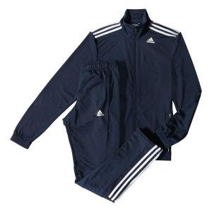 Ensemble jogging pantalon et veste adidas
