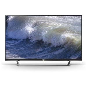 TV SONY KDL40WE660 SONY