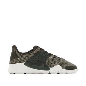 Sneakers Arrowz NIKE