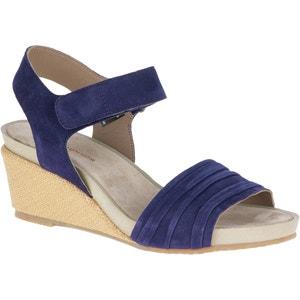 Sandales cuir Eivee HUSH PUPPIES