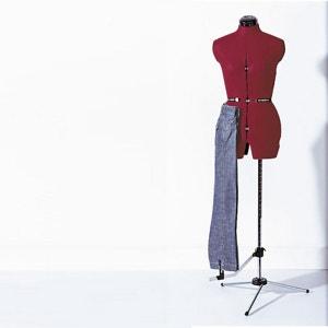 accessoires couture en solde la redoute. Black Bedroom Furniture Sets. Home Design Ideas