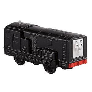 Locomotive motorisée Thomas et ses amis : Diesel FISHER PRICE