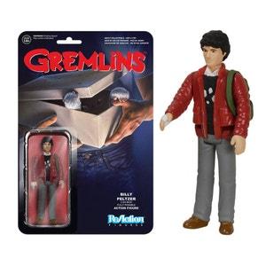 Gremlins ReAction figurine Billy Peltzer 10 cm NECA