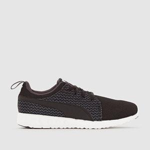 Zapatillas deportivas Carson Runner Knit PUMA