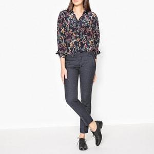 Marylin Sale E Pepe Skinny Trousers TRUE NYC