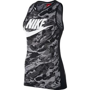 Nike Logo Vest Top NIKE