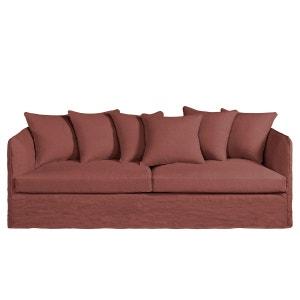 canap am pm la redoute. Black Bedroom Furniture Sets. Home Design Ideas