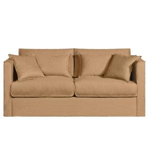 canap ampm la redoute. Black Bedroom Furniture Sets. Home Design Ideas
