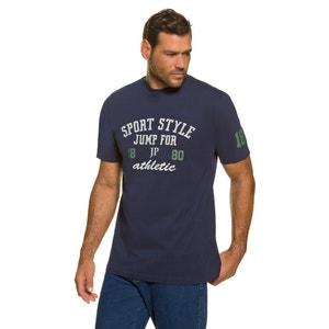 Short-Sleeved T-Shirt JP1880