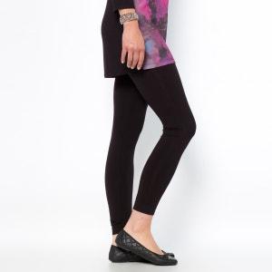 Leggings with a Tummy-Toning Effect ANNE WEYBURN