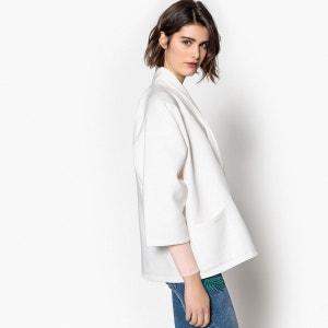 Kimono manches ¾ La Redoute Collections