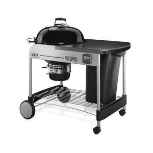 Barbecue WEBER PERFORMER PREMIUM GBS 57c WEBER