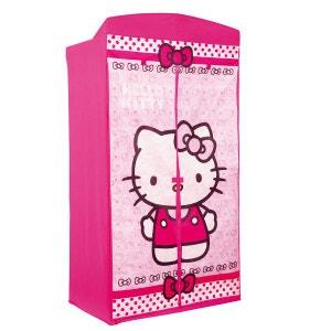 Armoire penderie Hello Kitty HELLO KITTY