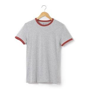 T-Shirt, Aufdruck hinten, 10-16 Jahre R édition