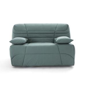Funda nórdica especial renovación para sofa cama tipo acordeón, 14 cm