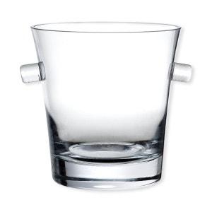 Seau à champagne en verre 4L - HOSSEGOR BRUNO EVRARD