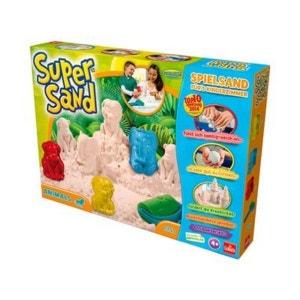 Super Sand Animal - GOL83213 - GOL83213.008 GOLIATH