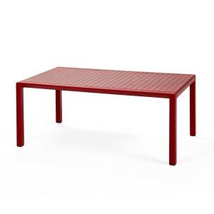 Table basse salon de jardin & terrasse Aria 100 cm NARDI