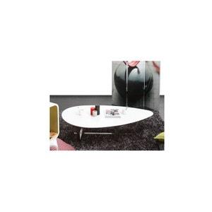 Table basse MILLA TABLE BASSE MILIBOO