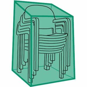 Specjalny pokrowiec na krzesła i fotele La Redoute Interieurs