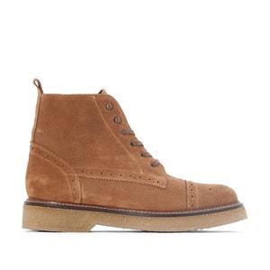 Jone Ankle Boots ESPRIT