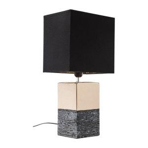 cable 25 carre la redoute. Black Bedroom Furniture Sets. Home Design Ideas
