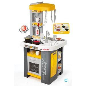 Tefal - Cuisine Studio - SMO311000 SMOBY
